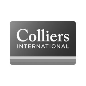 colliers international thomy roecklin digital