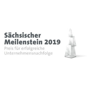 saechsischer meilenstein 2019 thomy roecklin digital